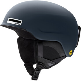 Smith Maze Mips Helmet matte french navy